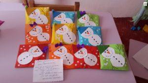 snowman-card-craft