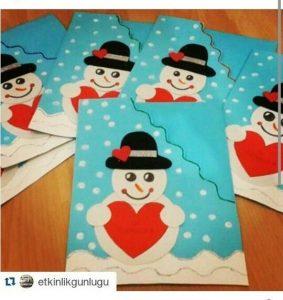 snowman-card-craft-idea