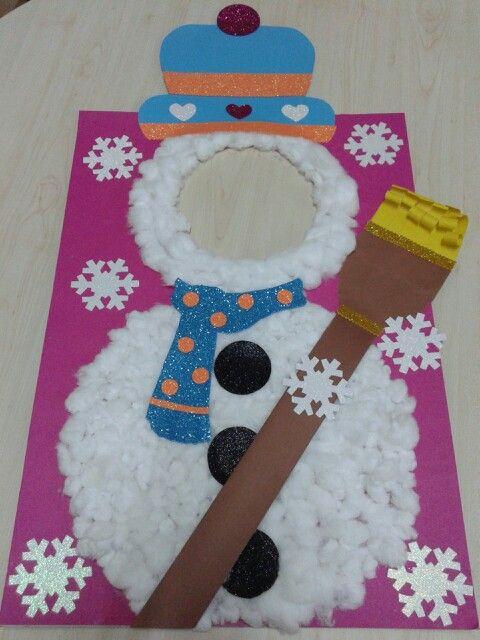 winter craft (1)