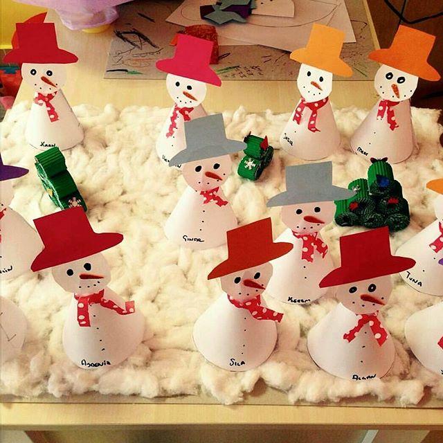 winter craft (2)