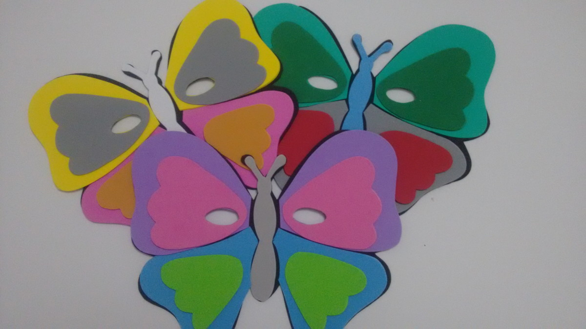 butterfly mask craft (1)
