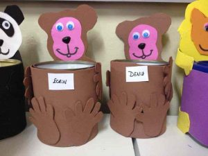 tin-can-monkey-craft-for-kid