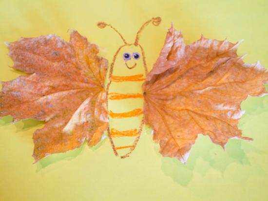 leaf_butterfly_craft