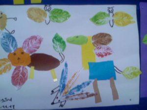 leafprint-craft-idea