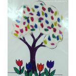 tree-craft-idea-for-kids